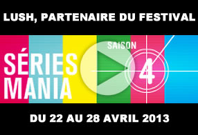 Festival Sries Mania
